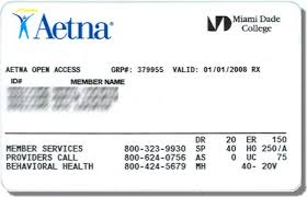 aetna dental insurance quote 44billionlater