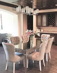 elegant dining room sets. Best 25 Elegant Dining Room Ideas On Pinterest Sets R