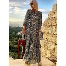Dresses – Irismoment | Бохо в 2019 г. | Dresses, Fashion и Fashion ...