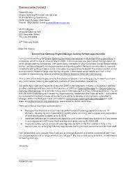 100 Purdue University Resume Sample Owl Cover Letter Resume