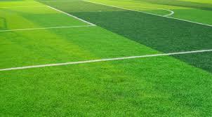 Soccer field grass Texture Soccer Field Grass Connerpattern Of Fresh Green Grass For Football Allposterscom Soccer Field Vectors Photos And Psd Files Free Download