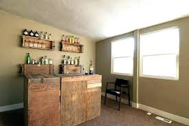 full size of bar shelves for home ideas shelf designs 4 shelving astounding commercial behind back
