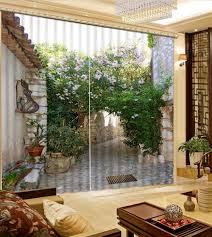 Garden Kitchen Windows Online Get Cheap Garden Kitchen Window Aliexpresscom Alibaba Group