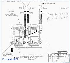 warn diagram wiring winch 1500 wiring diagram load