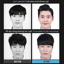 Online Shop <b>BellyLady</b> Multifunction <b>Men</b> Hair Styling Comb ...