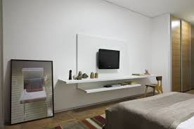 full size of bedroom tall tv cabinet with storage television furniture stands contemporary tv stand for