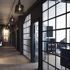 Office Photo Frame Design Office Love Black Window Frames Interior Architecture