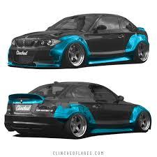 Coupe Series 2008 bmw 135i for sale : BMW E82 2007 125i 128i 130i 135i 2008 2009 2010 2011 2012 2013 ...