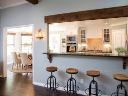 Kitchen Pass Through Pass Through Kitchen Google Search Home Remodel Pinterest