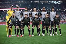 قناة بين سبورت 4 bein sport 4HD مباراة الأهلي اليوم ضد الترجي