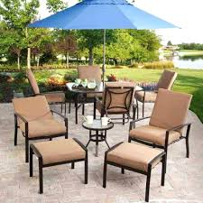 crate barrel outdoor furniture. Crate And Barrel Patio Furniture Covers Home Depot Outdoor Dining Table Wicker Chairs Full Size Of .
