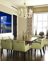 tall dining chair green upholstered dining chairs dining table low height dining room contemporary with upholstered