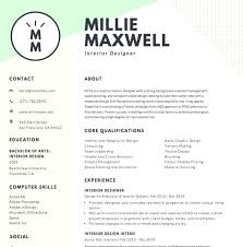 Free Online Resumes Delectable Free Resume Maker Online Free And Free Resume Online Builder Online