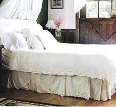 full size of white lace duvet cover uk cutwork rose duvet cover and bedskirt white lace