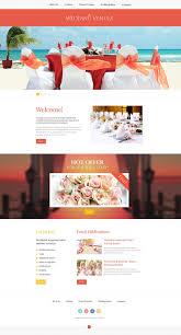 Creative Of Website For Wedding Planning 15 Best Wedding Event