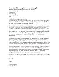 Cover Letter Admissions Counselor Cover Letter For Admission Cover ...