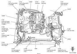 2003 cobra svt 6 speed into 1997 cobra svt what are the wiring issues graphic
