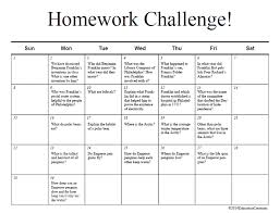 Homework Calendar Excel Weekly Homework Calendar Template Andone Brianstern Co