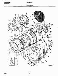samsung front load washer problems. Samsung Front Load Washer Problems Spin Unique Parts Diagram Elegant Maytag