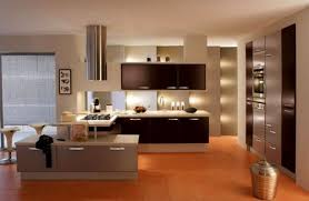 kitchen ambient lighting. kitchen lighting design ideas photos ambient
