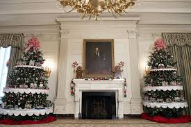 office christmas decorations ideas. Office Christmas Decorating Ideas 2015 Holiday Contest Flyer White House Decorations 2016 Michelle Obamas Reveals