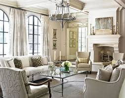 Nice Transitional Style Living Room Furniture 17 Best Ideas About