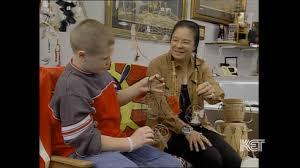 Make Native American Dream Catchers The Dreamcatcher Native American Culture The Arts Video 39