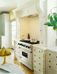 Home kitchen furniture Kitchen Wall Enlarge Pottery Barn Kitchen Cabinets With Furniturestyle Flair Traditional Home