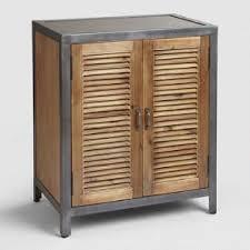 entry way furniture. brilliant entry single shutter doors holbrook sideboard inside entry way furniture e