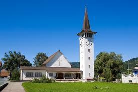 Bildergebnis für Egerkingen kirche