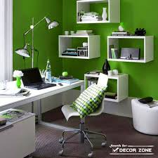 small office storage. perfect small desk storage ideas office zampco