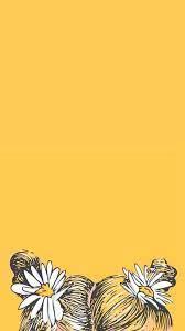 Disney Winnie The Pooh First Hunny ...