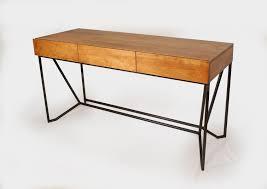 office desk large. Interesting Large 51 Most Bluechip White Office Desk Small Corner Home  Large Intended