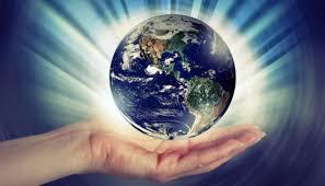 Картинки по запросу планета земля фото