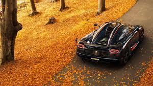 Bugatti chiron vs koenigsegg regera at highlands. Koenigsegg Agera Rs Crushes Bugatti Chiron S Acceleration Record Roadshow