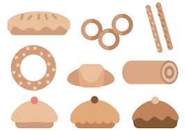 Bakery Free Vector Art Clip Art Library