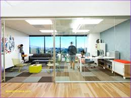 Dental office design ideas dental office Children Dental Office Design Ideas Of Interior Magnint Unusual Glass Wall Floor Plans Homedit Dental Office Design Ideas Of Interior Magnint Unusual Glass Wall