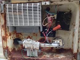 wiring diagram for atwood hot water heater the wiring diagram atwood 8531 furnace wiring diagram nodasystech wiring diagram