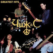 Greatest Hits <b>Live</b> by <b>Чиж</b> & <b>Co</b> on Spotify