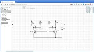 create wiring diagram online draw electrical circuit diagrams how to Electrical Wiring Diagrams For Dummies create wiring diagram online draw electrical circuit diagrams how to with