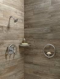 corner soap dish corner shelf and soap dish empty nesters stylish baths with functionality fifty plus corner soap dish