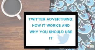 how twitter advertising works twitter advertising how it works and why you should use it