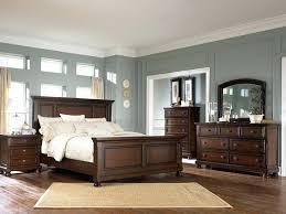 full size of modern bedroom furniture sets collection home decorators sanibel cottage retreat set 8 images