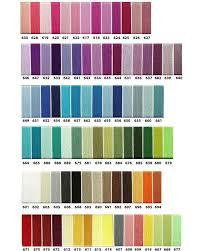 asian paints colour codes pdf