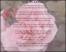 Loss Of Mother Quotes New Inspirational Quotes For Loss Of A Mother QuotesGram Via Relatably