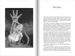 rightword enterprises typesetting and layout services book design samples myths monsters