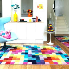 colorful bath rugs colorful bath rugs with enchanting nursery colored color rectangle shape room rug towel