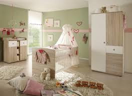 Welche Farbe Für Kinderzimmer am besten Büro Stühle Home ...