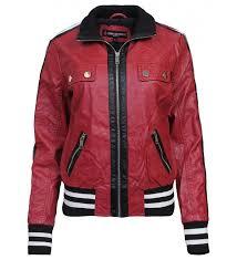 urban republic women s fashion leather