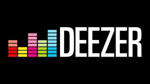 Deezer Review Techradar